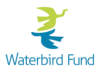 Waterbird Fund Logo